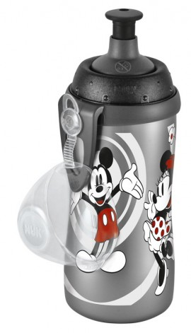 JUNIOR CUP MICKEY MOUSE