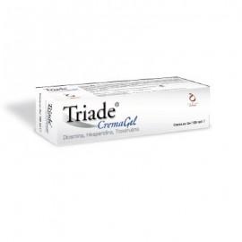 TRIADE CREMAGEL 100 ML.
