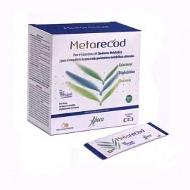 METARECOD SOBRES