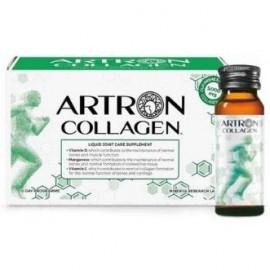 artron collagen ampollas