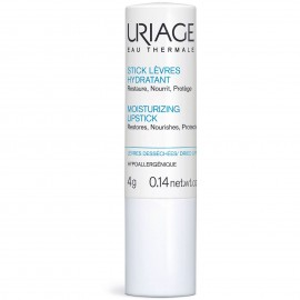 URIAGE EAU THERMALE STICK 4G