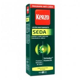 LOCION KERZO SEDA 150 ML