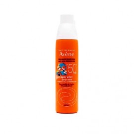 Spray Avene para niños...