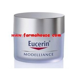 NIGHT CREAM 50 ML EUCERIN MODELLIANCE