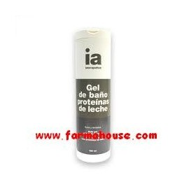 INTERAPOTHEK GEL DE BA