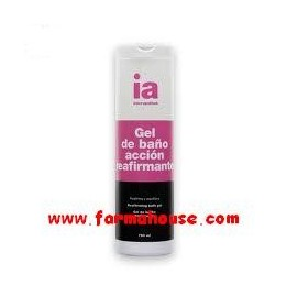INTERAPOTHEK GEL BA