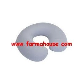 TRAVEL INFLATABLE COLLAR LOOP