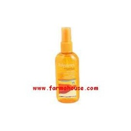ACEITE POLYSIANES SECO SPF-15 150 ML