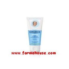 BABY CREAM 50 ML Nutrit KLORANE