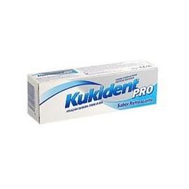 Crema Kukident Pro Fresh...