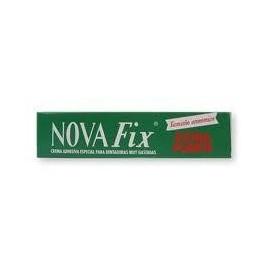 PASTA NOVAFIX EXTRA FUERTE 45 GR
