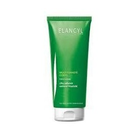 BODY FIRMING CREAM 200 ML ELANCYL