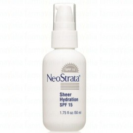 Fluido Neostrata Hl spf -15 50 ml