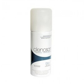 Deodorant Clenosan Spray