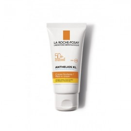 CL Cream Anthelios SPF 50 + Unscented, 50 ml
