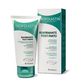 POST-PARTUM BODY RESTRUCTURING GEL TROFOLASTIN