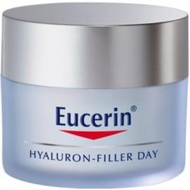 Eucerini Hyaluron Filler...
