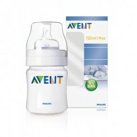 Biberon Avent Airflex 125 ml