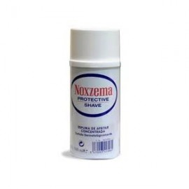 CONCENTRATE FOR CLOSED SHAVES NOXZEMA 300 mL
