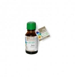 Aceite Esencial Arko menta 15 ml