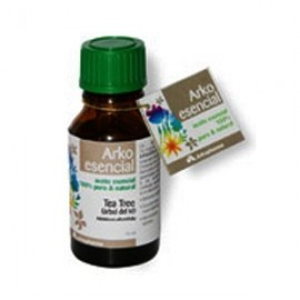 Aceite Esencial Arko Arbol Del Te, 15 ml