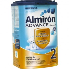 Almiron Advance 2, 800 gr