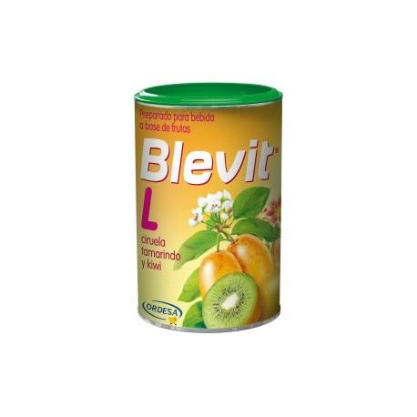 BLEVIT L 150 Gr
