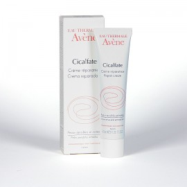 CICALFATE REPARI CREAM 40 ML