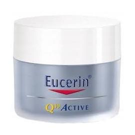 EUCERIN Q 10