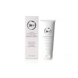Be+ Crema Hidratante piel muy seca y atopica 200 ml