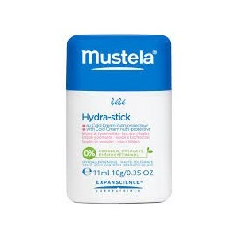 hydra stick Mustela , 10 ml