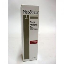 Crema Neostrata Antiaging Plus 30 ml