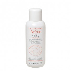 AVENE GEL 200 ML TRIXERA...