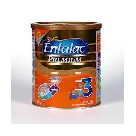Enfalac Premium 3 850 gr