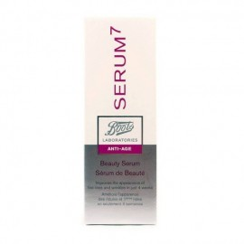 BEAUTY SERUM SERUM July 30 ML