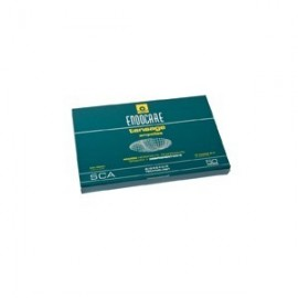10x2 TENSAGE ENDOCARE BLISTERS
