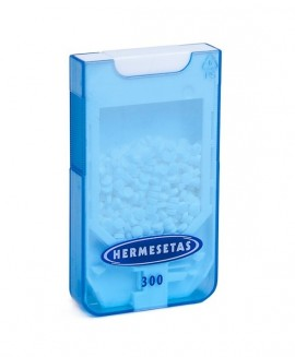 COMP 300 HERMESETAS