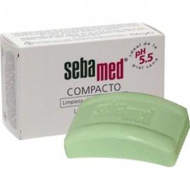 SEBAMED SOAP 150 GR