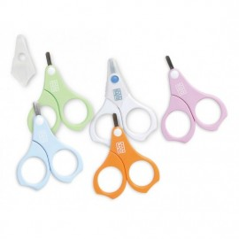 CHILDREN SCISSORS SARO