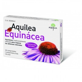 EQUINACEA AQUILEA 30 COMP