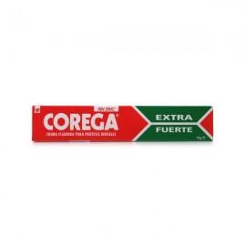 EXTRA HEAVY CREAM 75 GR COREGA