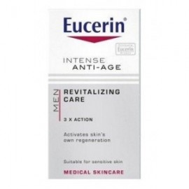 ANTI AGE MEN EUCERIN CREAM 50 ML