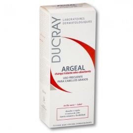 SHAMPOO 150 ML DUCRAY ARGEAL