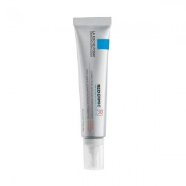 REDERMIC R CORRECTOR ANTIEDAD INTENSIVO 30ML.