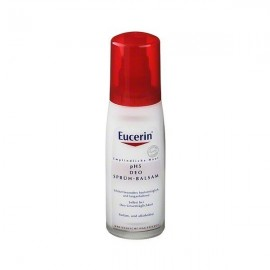 Desodorante pH5 Eucerin Derma spray 75 ml