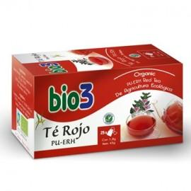 BIO 3 RED TEA INFUSION 25...