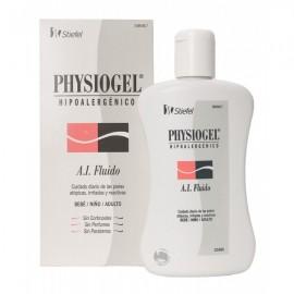 Fluido Physiogel A.I. 200 ml