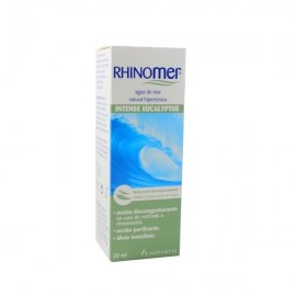 Rhinomer Eucaliptus 20 ml
