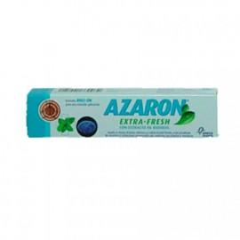 Azaron roll-on extra-fresh 15 ml