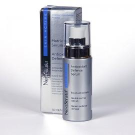 Serum neostrata matrix defense 30 ml